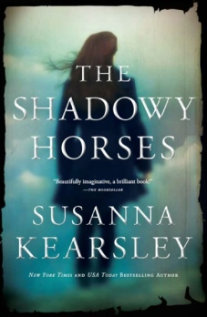 Shadowy_Horses_final