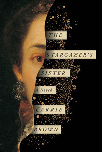 the-stargazers-sister-hb
