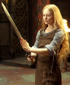eowyn-sword