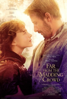far-from-the-madding-crowd-poster-carey-mulligan-matthias-schoenaerts