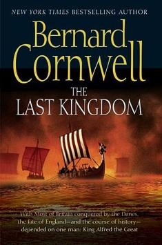 last-kingdom-cover