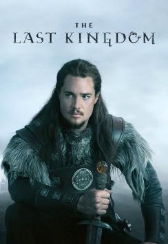 last_kingdom