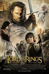 the_lord_of_the_rings_the_return_of_the_king