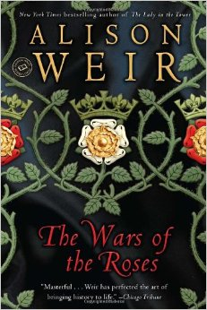 wars-of-the-roses