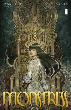 Monstress_01-1