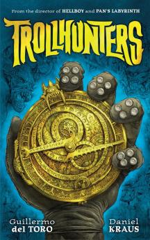 TROLLHUNTERS-UK-cover