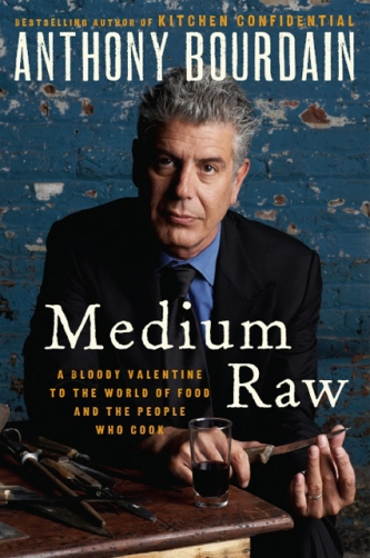 15_Anthony_Bourdain_Medium_Raw