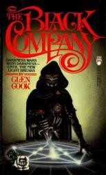 20170527062448!The_Black_Company
