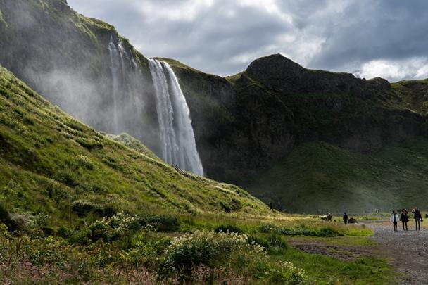 08_10_2017 Iceland 083
