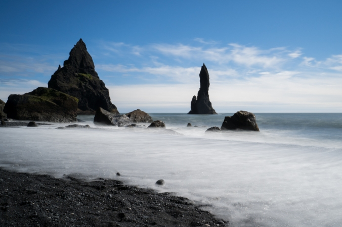 08_10_2017 Iceland 158