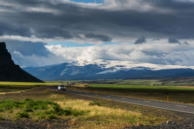08_10_2017 Iceland 269