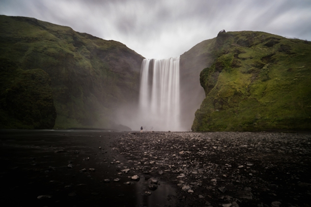 08_10_2017 Iceland 272