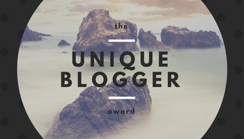 unique-blogger-award-1