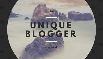 unique-blogger-award-1