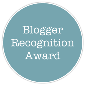 blogger-recognition-award-1024x1024