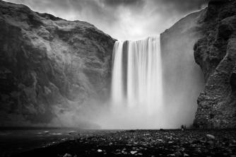 08_10_2017 Iceland 277 copy