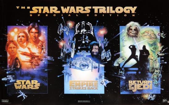 636096545088146813-1211906136_star-wars-trilogy-se-mini-triple-poster