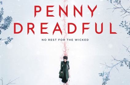 Penny_Dreadful_(Season_2)_Official_Poster_(Crop)