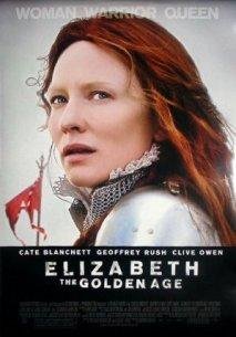 536622-elizabeth-age-or-affiche