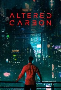 altered-carbon.101290