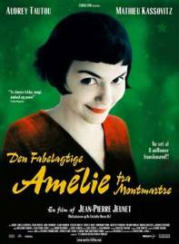 amelie-movie-poster-2001-1010476408