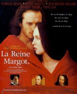 la-reine-margot-movie-poster