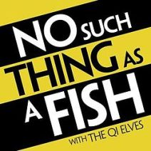 No_Such_Thing_As_A_Fish_logo