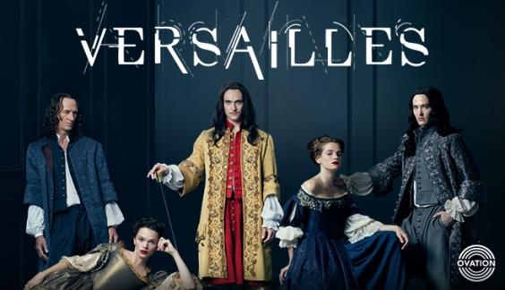 lg_news_658x379__Versailles