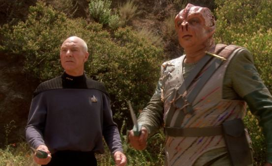 picard-and-dathon
