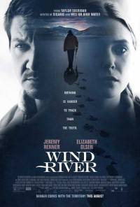 wind-river-movie-poster-2017-1020777615