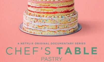 Chefs-Table-Pastry-1-e1521469337734