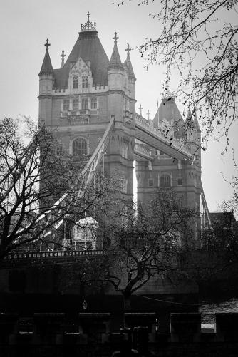 04_01_2014 London 136