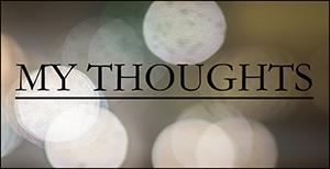 my-thoughts-garamond-copy