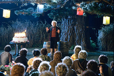 bilbo-party-speech1