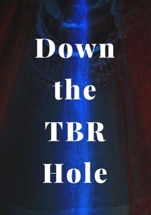 DowntheTBRHole