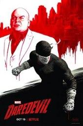 Daredevil_season_3_poster