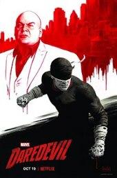 Daredevil_season_3_poster