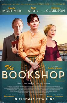The_Bookshop
