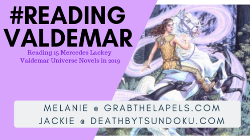 reading-valdemar-banner