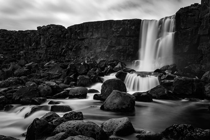 08_14_2017 Iceland 069