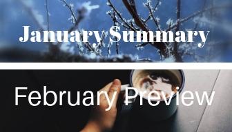 October Summary(1)