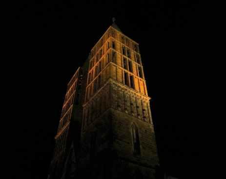 architecture art building castle