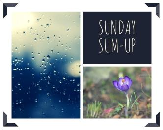 Spring Sunday