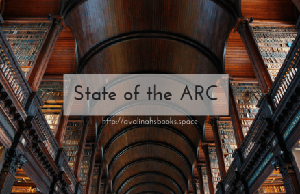 State-of-the-ARC