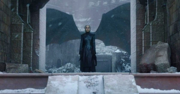 game-thrones-final-episode-daenerys-dragon-wings-1200