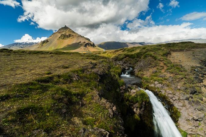 08_12_2017 Iceland 282