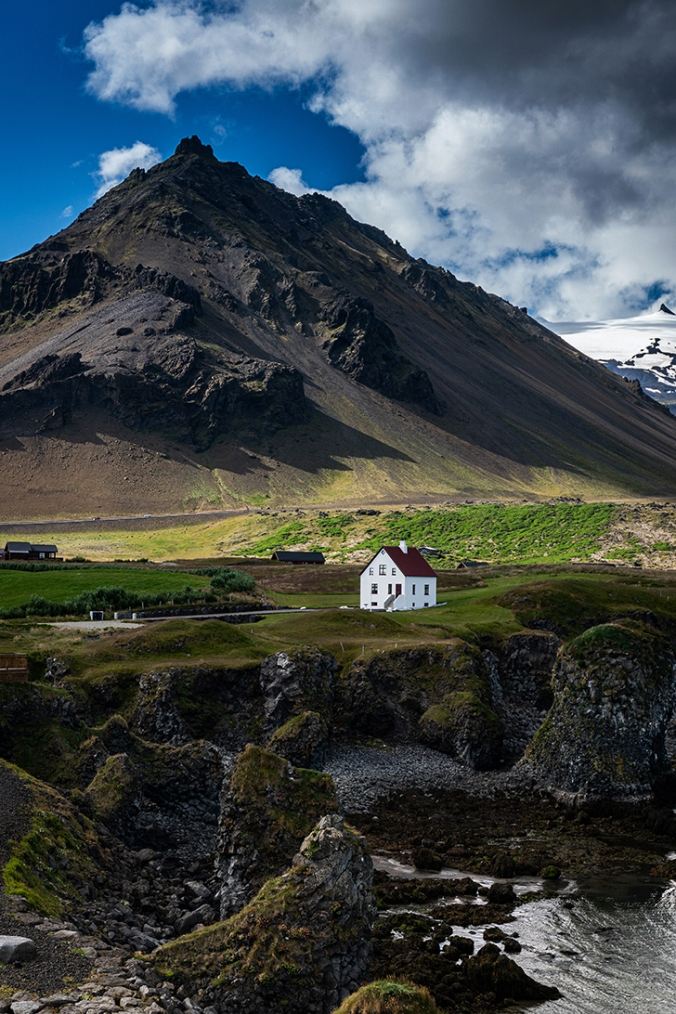08_12_2017 Iceland 380