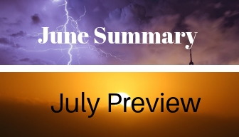 June Summary
