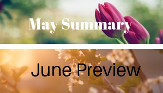 May Summary