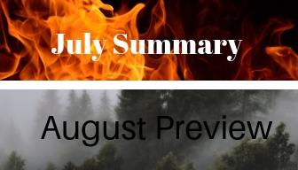 July Summary
